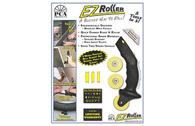 Ez Roller