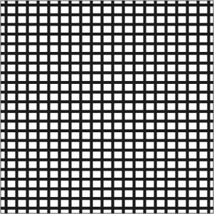 Phifer 20/20 Screen