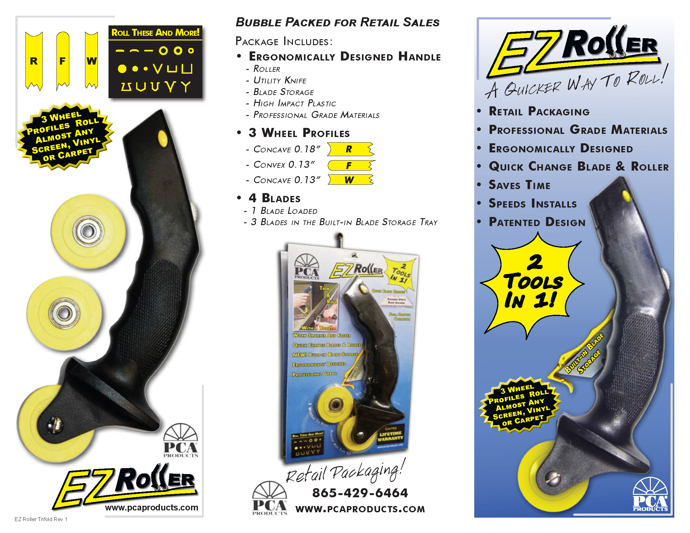 EZroller_trifold_rev1_email_Page_2.png?mtime=20200520130605#asset:19041