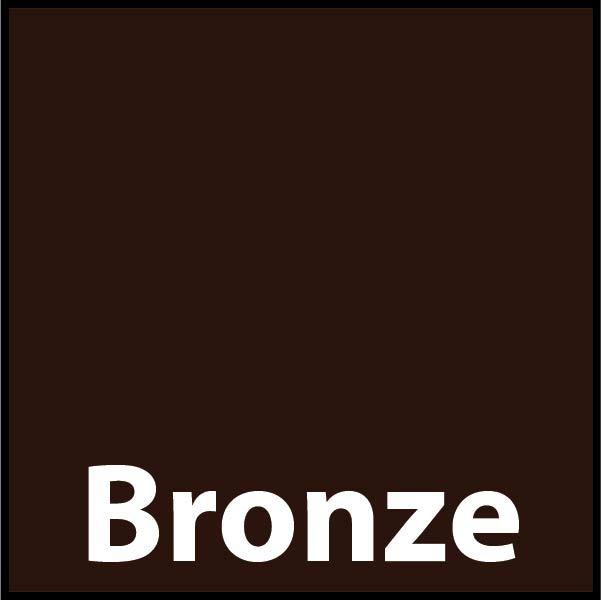 PCA_colorchips_Bronze.jpg