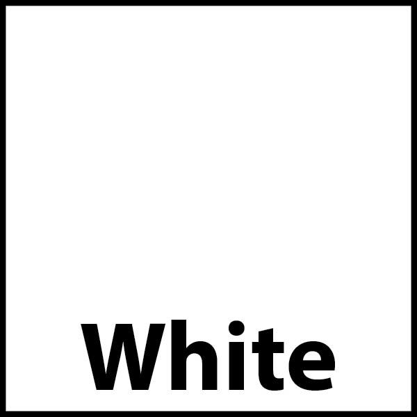 PCA_colorchips_White.jpg