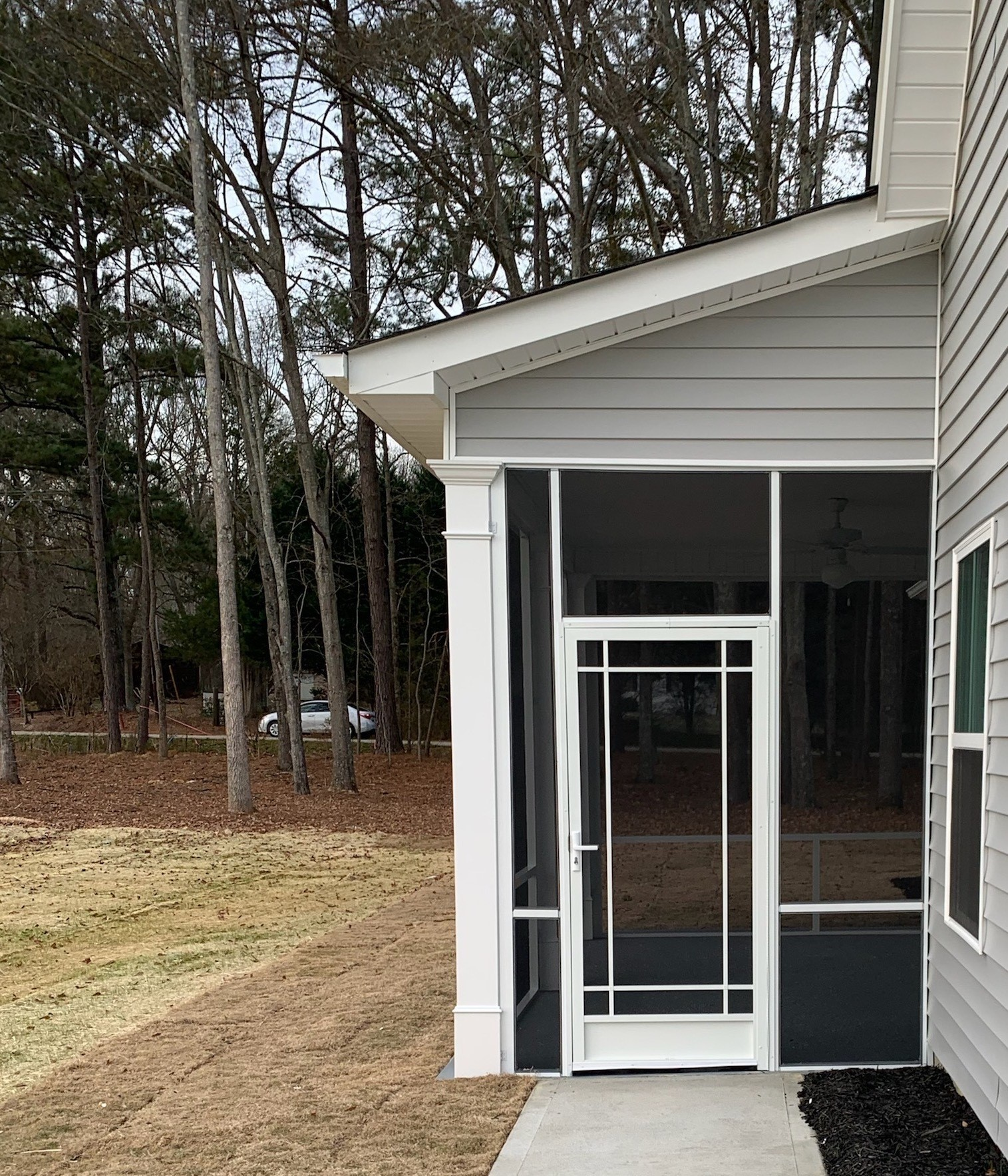 Piedmont-SC-Porch-Screened-PCA-Oak-Parc-Screen-Door-White-copy.jpeg?mtime=20200207130732#asset:17887