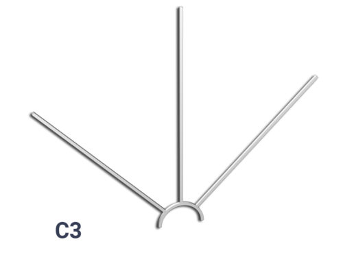 Sbonly C3