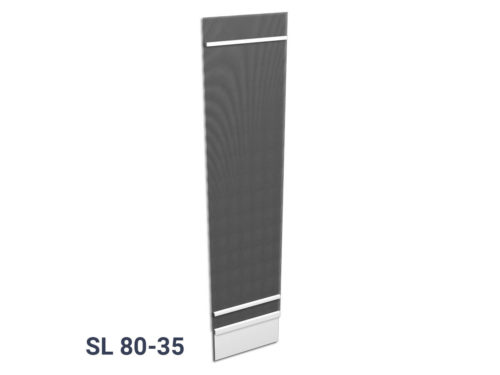 Sl 80 35 Lg