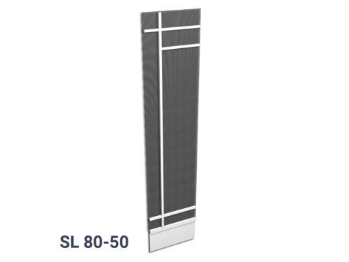 Sl 80 50 Lg