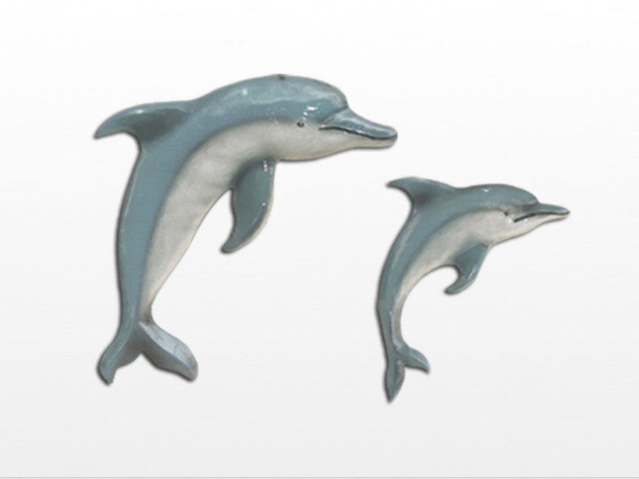 Figurines Dolphin