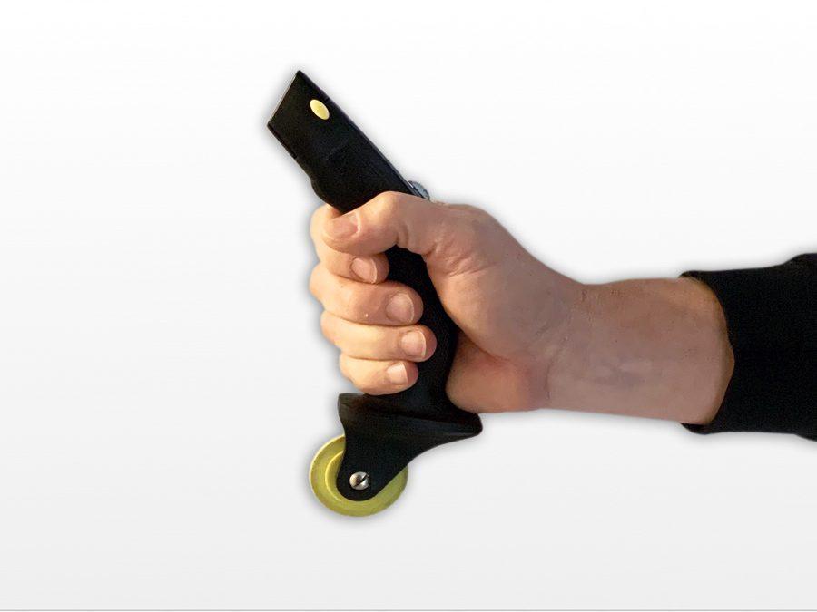 Pca Ez Roller In Hand2