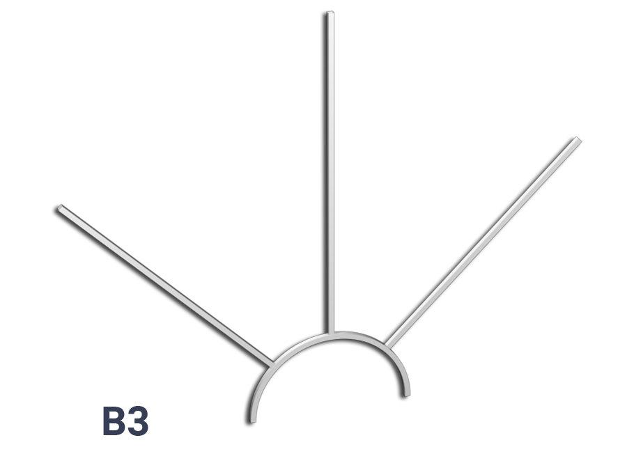 Sbonly B3