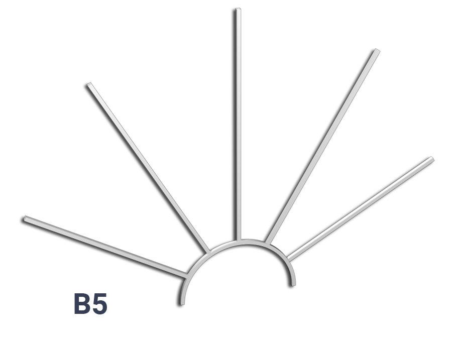 Sbonly B5
