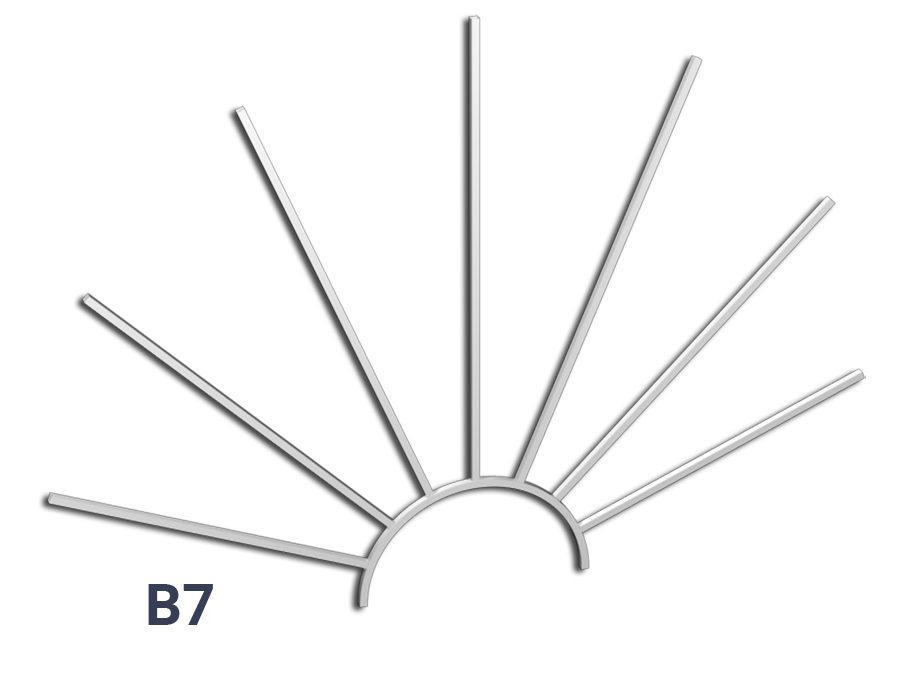 Sbonly B7