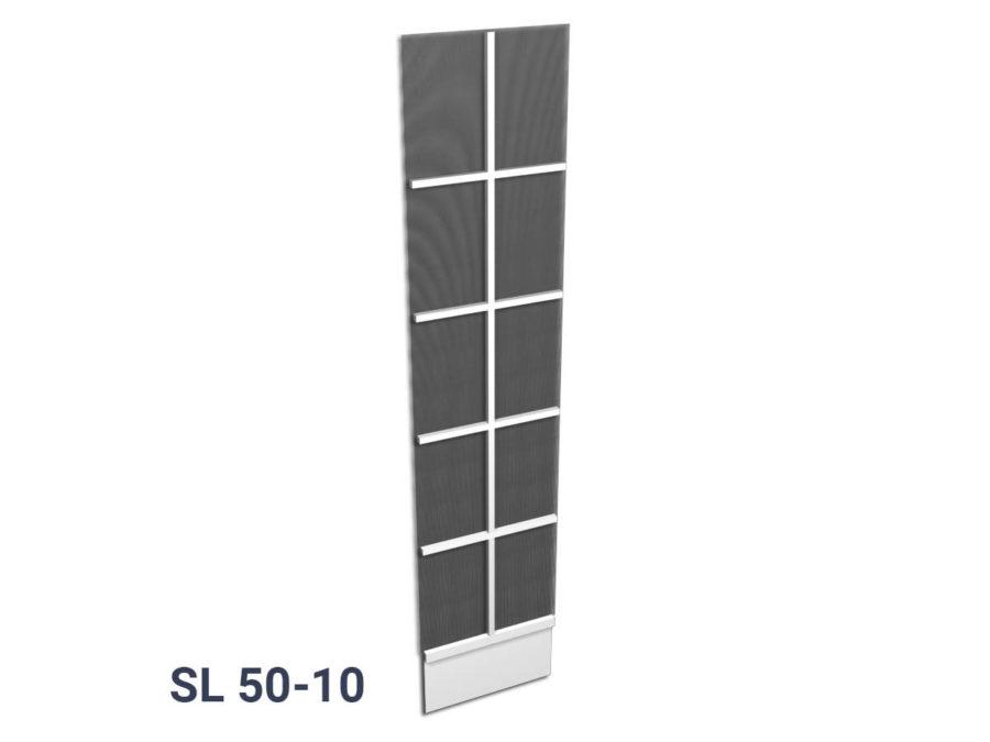 Sl 50 10 Lg