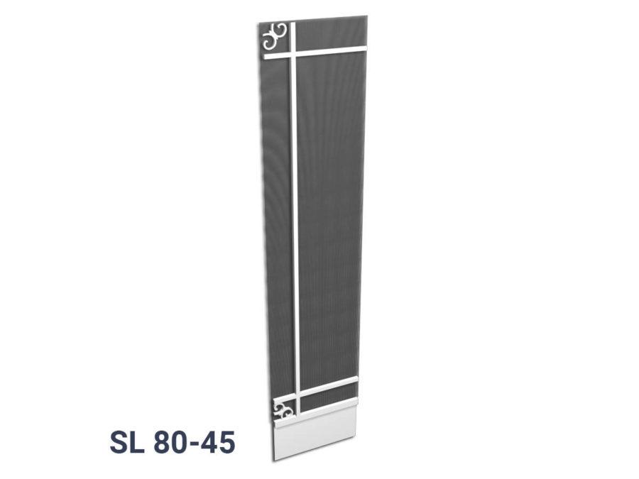 Sl 80 45 Lg