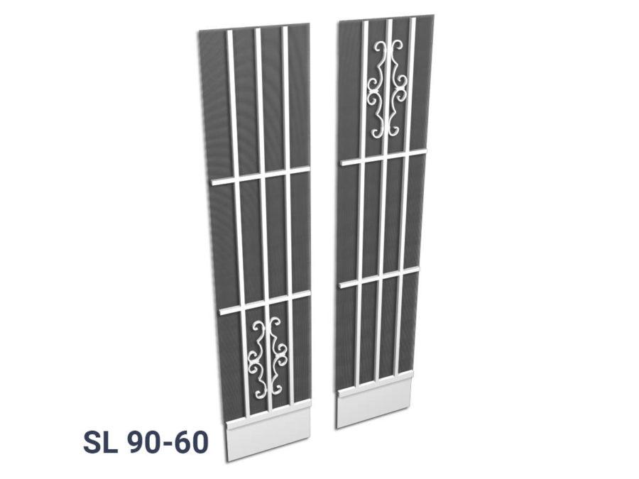 Sl 90 60 Lg