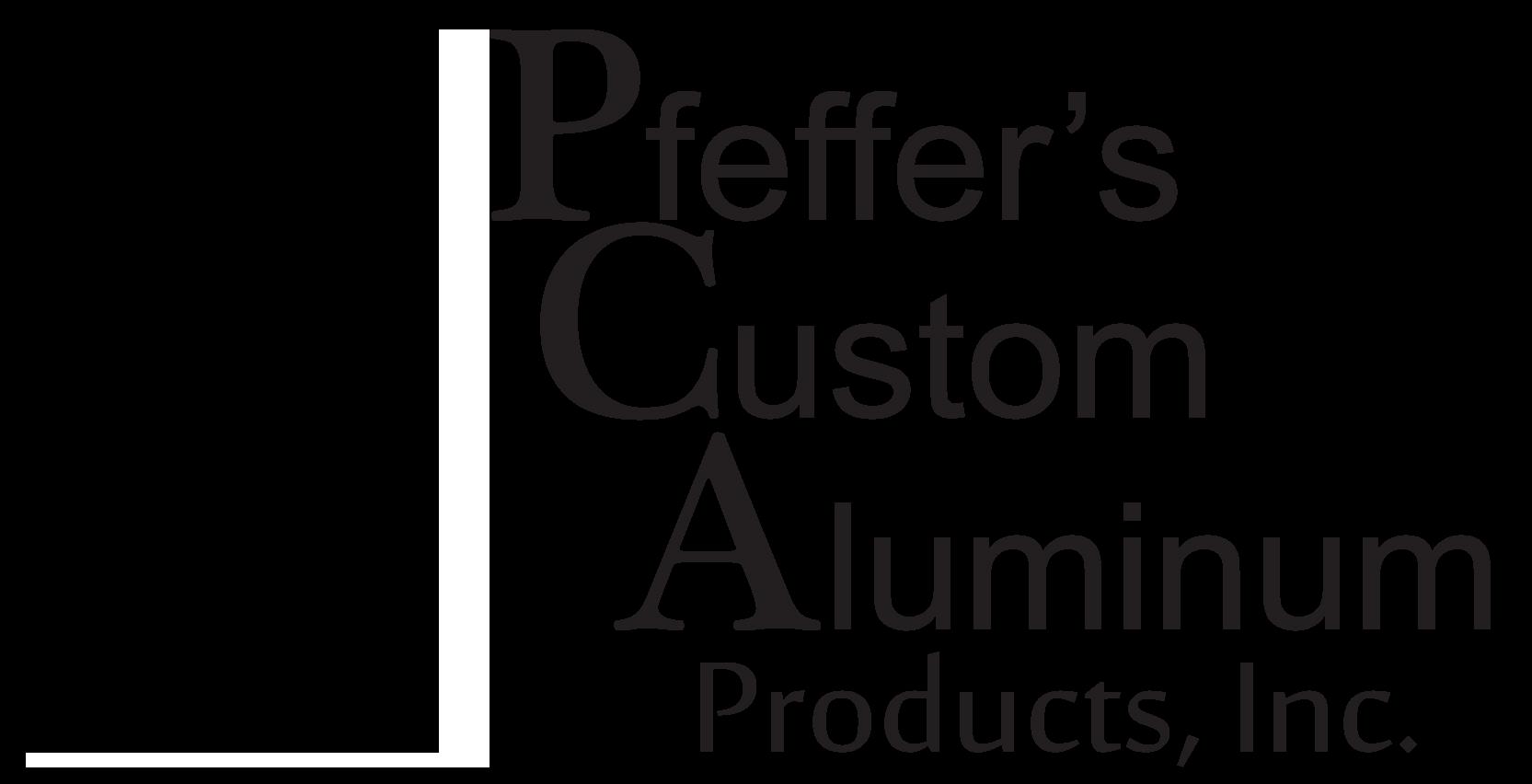 Pfeffer-logo.png?mtime=20200211104429#asset:17951