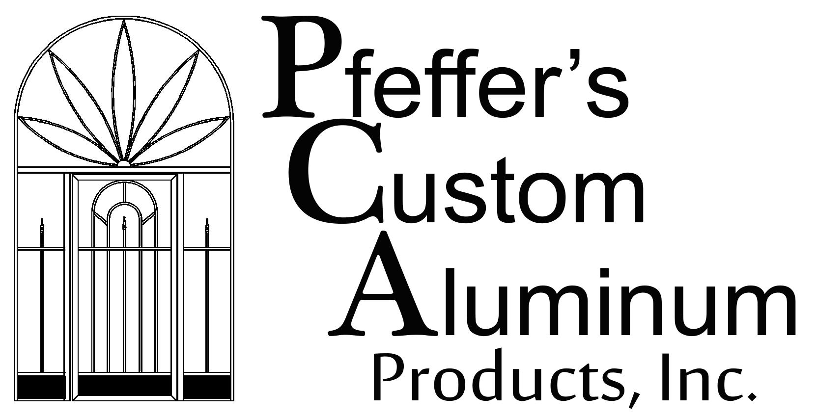 Pfeffer-logo_whbk.png?mtime=20200211110046#asset:17956