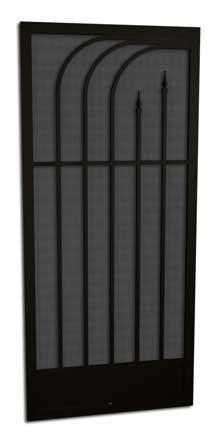 NL-1030 Black