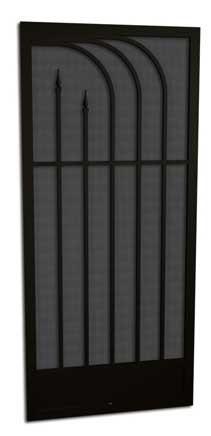 NR-1030 Black