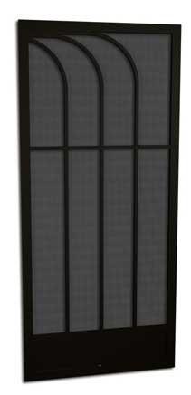 NR-1040 Black