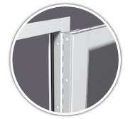 pianohinge.png?mtime=20170504015323#asset:1028