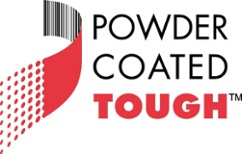 powdercoat_logo.jpg